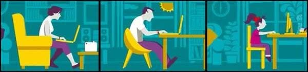 Bilgisayar-kullanımı-ve-sağlık