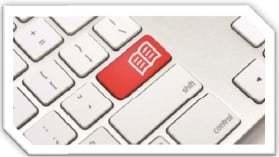 İnternet ve BİT Kullanım Kuralları4