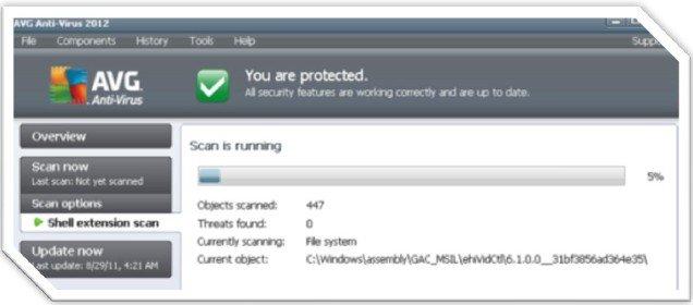 Bilgi ve Veri Güvenliği2