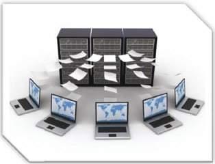 Bilgi ve Veri Güvenliği4