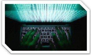 Bilgi ve Veri Güvenliği1