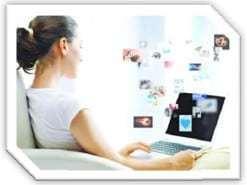 Bilgi ve Veri Güvenliği3