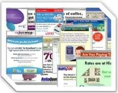 Bilgi ve Veri Güvenliği7