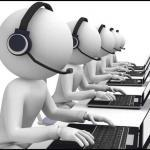 3.3 İletişim Teknolojileri ve İşbirliği Materyalleri
