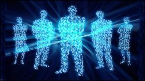 2.2 Dijital Vatandaşlık Materyalleri
