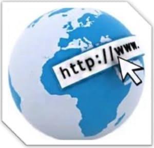 İnternet, İletişim5