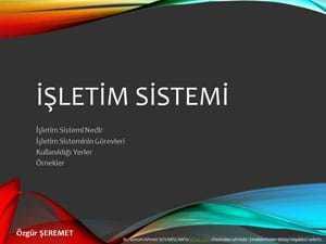 5--İşletim-Sistemleri