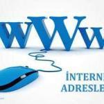İnternet Sunumu