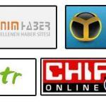 İletişim Araçları Etkinliği – Forumlar