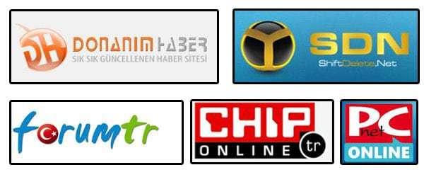 İletişim Araçları Ev Ödevi Forumlar