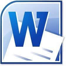 4.2 Kelime İşlemci Programları