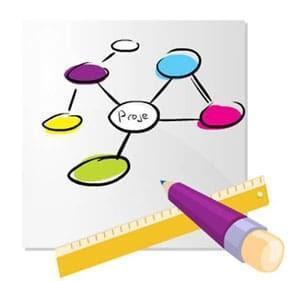 5. Sınıf – Hafta 13 – Kelimeleri Nasıl İşlerim