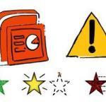 Powerpoint Etkinliği 2 – Geçiş ve Animasyon