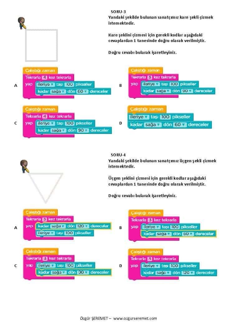 Code.Org çalışma soruları_Sayfa_2