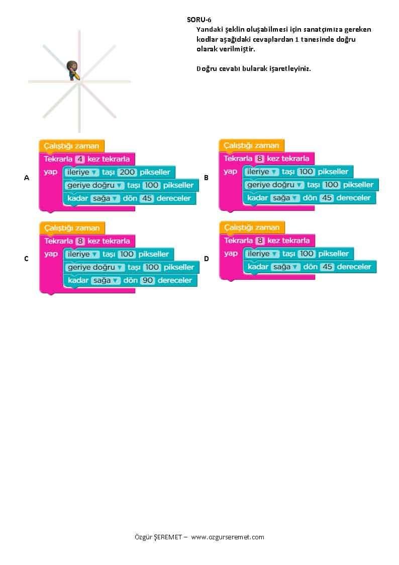 Code.Org çalışma soruları_Sayfa_4