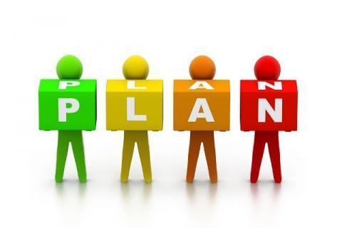 Bilişim Teknolojileri ve Yazılım DYK Planı