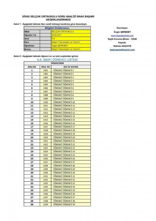 soru-analizi-ve-sinav-basari-degerlendrimesi-2_sayfa_1