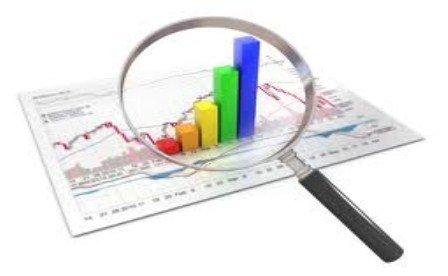 Soru Analizi ve Sınav Başarı Değerlendirmesi