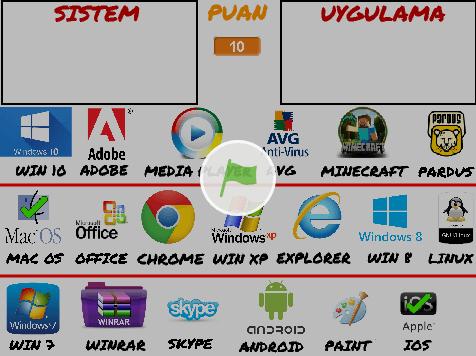 sistem-ve-uygulama-yazilimlari