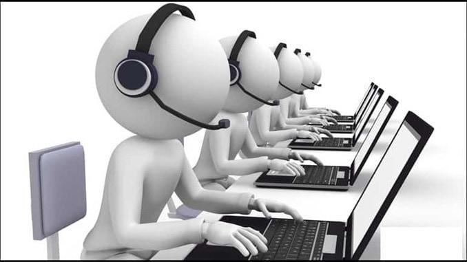 İletişim Teknolojileri ve İşbirliği