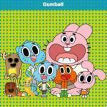Code.org Gumball Tanıtım – Cevap Anahtarı