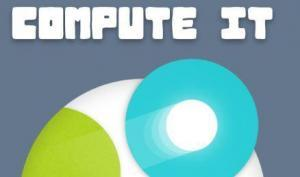 Bilgisayarlı Kodlama