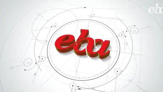EBA Kamu Spotu - İyi ki Varsın EBA Videosu