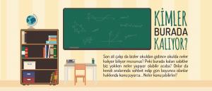 6. Sınıf Bilişim Çalışma Kağıtları