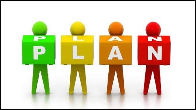 Bilişim Teknolojileri ve Yazılım Planları