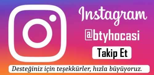 Özgür şeremet instagram