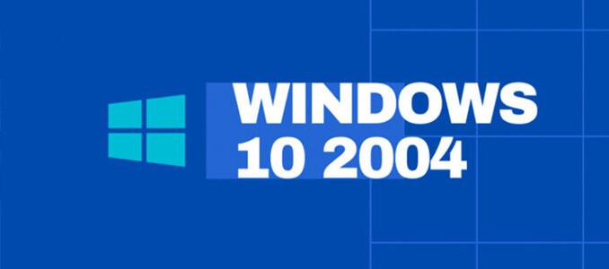 Bilişim Öğretmeni Program Arşivi - Windows 10
