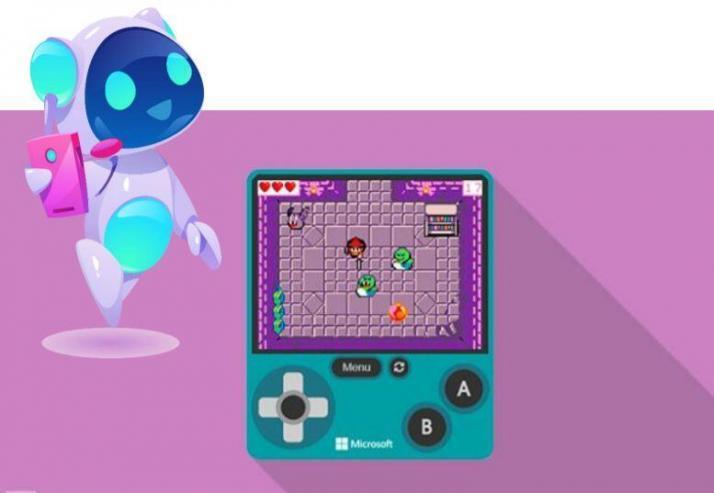 Arfbot.com Oyun Kodlama Yarışması
